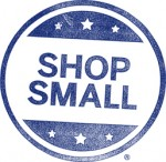 RAM Jewelry Designs is Participating in Shop Small Saturday