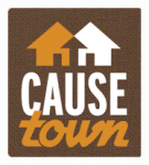 RAM Jewelry Designs contributes to charity via Causetown